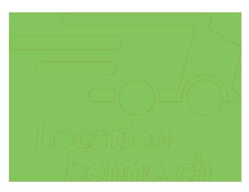 Prix location benne chantier en suisse romande - Location benne prix ...